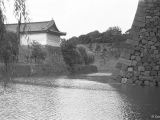 japan60gadi_005