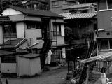 japan60gadi_016