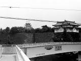 japan60gadi_018_0