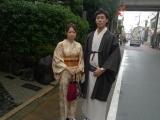 arashijama_001