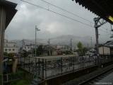 arashijama_003