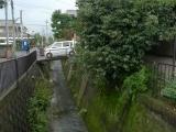 arashijama_005