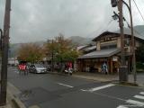 arashijama_007