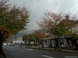 arashijama_009