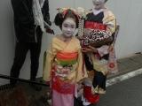 arashijama_014