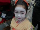 arashijama_015