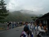 arashijama_016