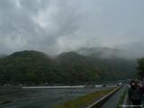 arashijama_017