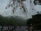 arashijama_022