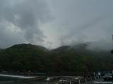 arashijama_025