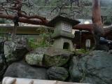 arashijama_034