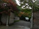 arashijama_040