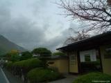 arashijama_043