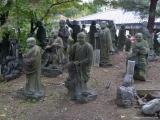 arashijama_060