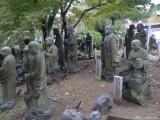 arashijama_061