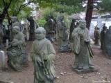 arashijama_062