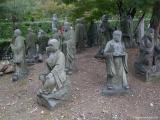 arashijama_063