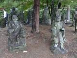 arashijama_064