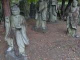 arashijama_065