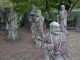 arashijama_066