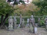 arashijama_067