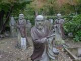 arashijama_068