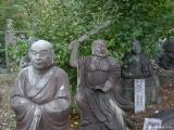 arashijama_069