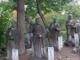 arashijama_070