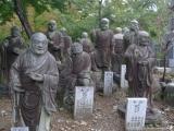 arashijama_071
