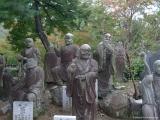 arashijama_072