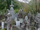 arashijama_073