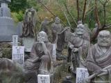arashijama_074