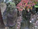 arashijama_078