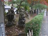 arashijama_080