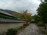 arashijama_081