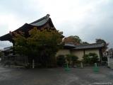 arashijama_082