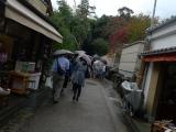 arashijama_083
