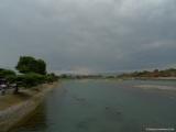 arashijama_088