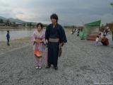 arashijama_089
