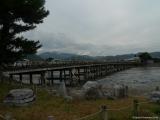 arashijama_091
