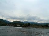 arashijama_093