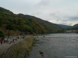 arashijama_094