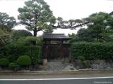 arashijama_101