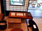 bonsai_hamasaka_007