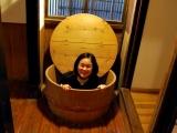 bonsai_hamasaka_012