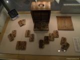 Karuta muzejs