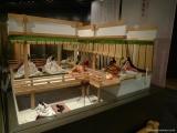 arashijama_muzejs_005
