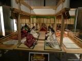 arashijama_muzejs_006