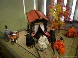 arashijama_muzejs_008