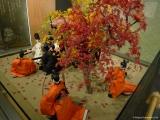 arashijama_muzejs_009